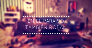 Cover-En-Australia-Tambien-Roban