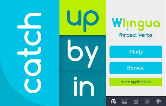 7 apps para estudiar inglés desde tu teléfono