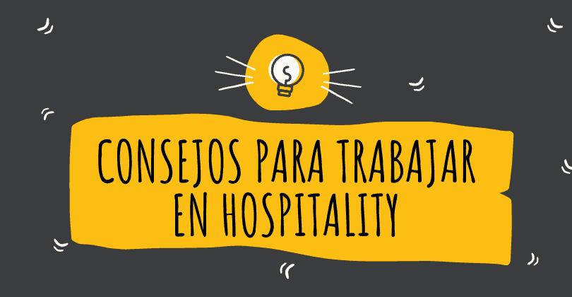 Trabaja en Hospitality en Australia