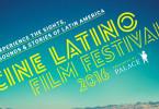 Cine Latino Film Festival, películas en español