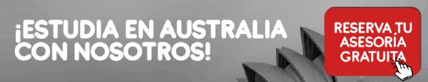 Reserva asesoría gratuita para sacar la Visa de Estudiante en Australia