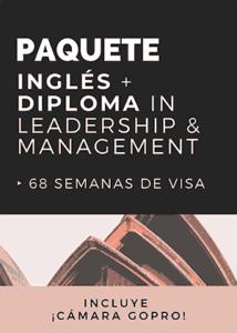Corso di pacchetti: Italiano + Diploma