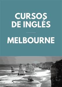 corsi di inglese in Australia - Melbourne