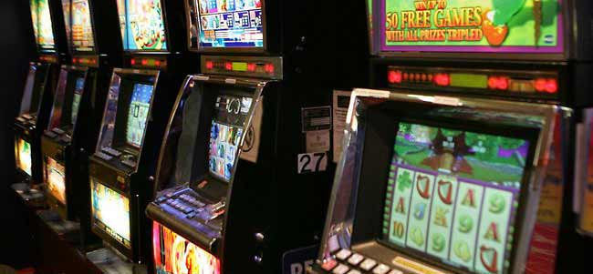 RSG Certificate / RCG Certificate para trabajar en casinos en Australia